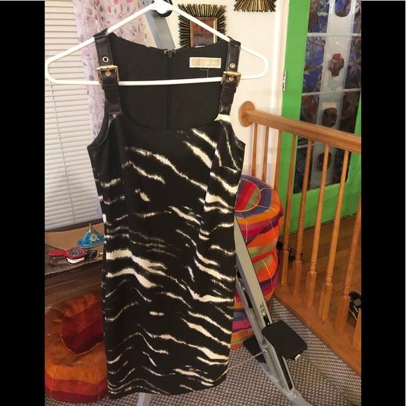 Michael Kors Dresses & Skirts - MK women dress